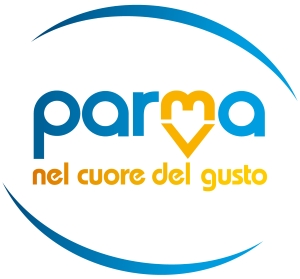 PARMA NELCUOREDELGUSTO BRAND 2014